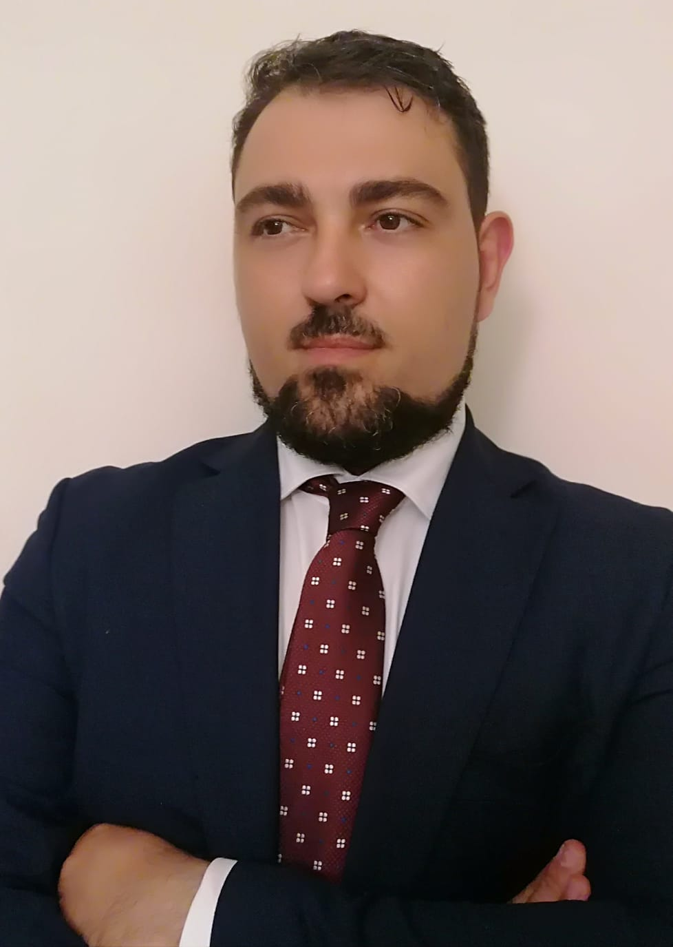 Salvatore Pettirossi